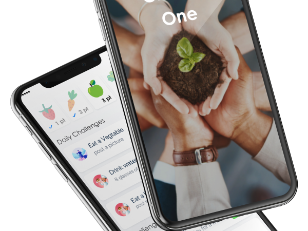 Protected: Ground One  – A Food Tracking Experience