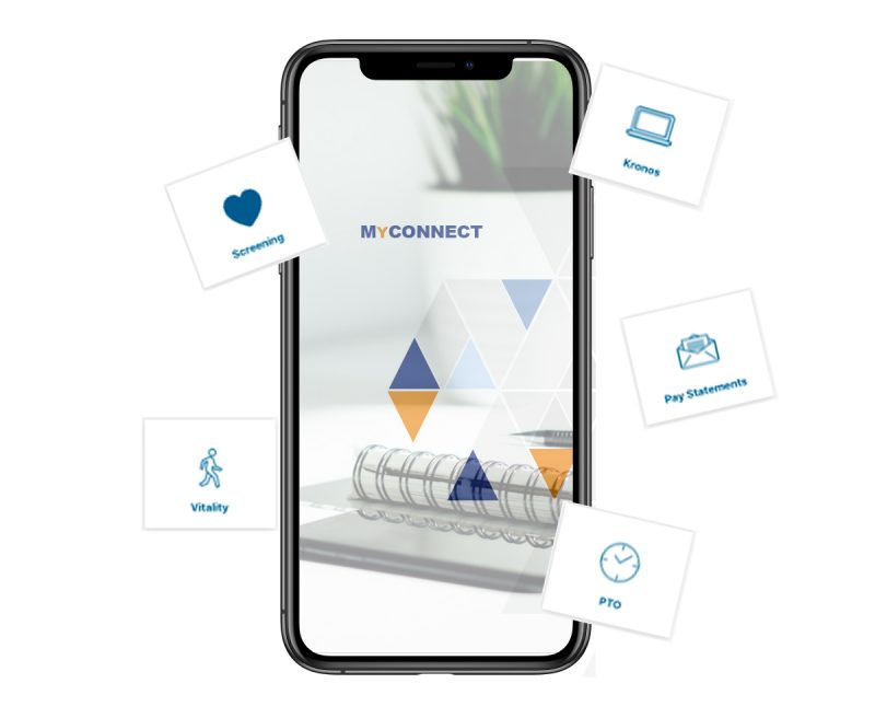 Protected: CompanyConnect